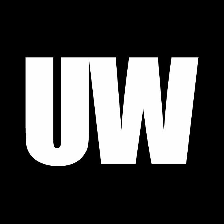 June UnionWorking Open Meeting