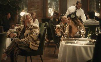 The Dude, Carrie Bradshaw, Stella Artois